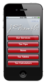 J R Watson & Co Accountants App